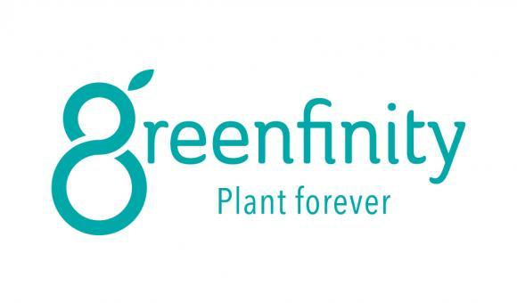 https://www.greenfinity.design/fr