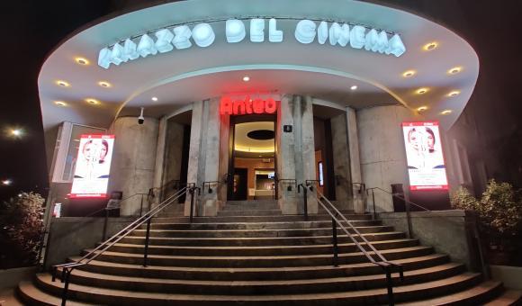 Cinema in Milano_Jonathan_Avau