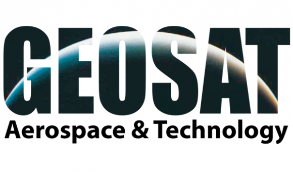 Geosat Aerospace & Technology