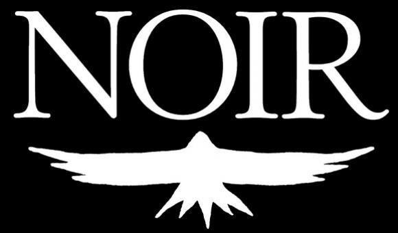 www.noir-artist.com