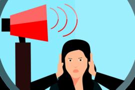 Home Eos est spécialisée dans les solutions anti-bruit durables