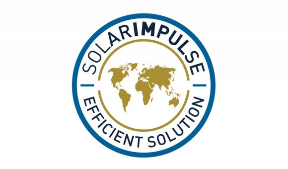 Ce label sera décerné à 1 000 solutions propres qui ont un impact environnemental positif, tout en étant rentable pour le client et l'inventeur.