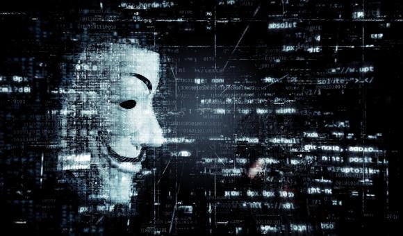 Cyber résistance wallonne