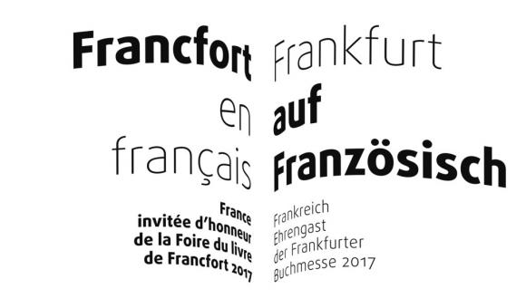 Frankfurt Book Fair 2017: