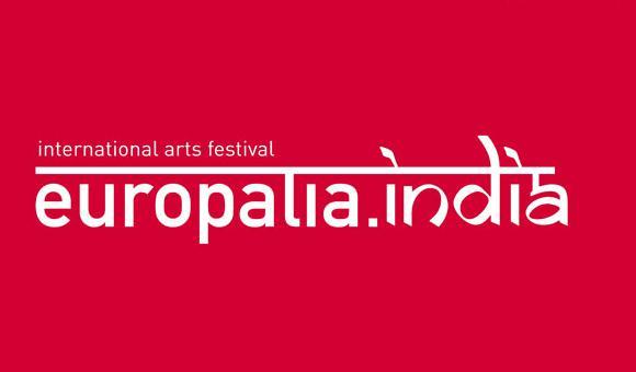 Le festival international Europalia consacre sa 24ème édition à la découverte de l'Inde.