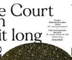 Festival Le Court en dit long (c) CWB Paris