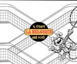 DU 29 AOÛT AU 18 OCTOBRE : LE BON MARCHÉ SE MET AUX COULEURS DE LA BELGIQUE