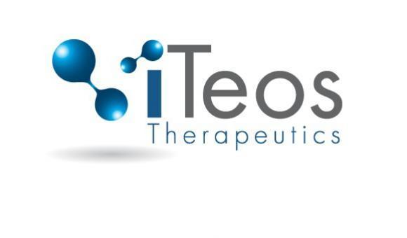 iTeos Therapeutics - Logo