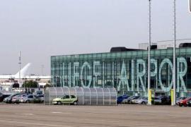 Nouvelle liaison commerciale entre Liège et la Chine