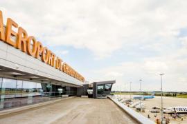 Record de passagers à l'aéroport de Charleroi