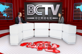 Cette Web TV a pour mission de promouvoir la Belgique en Chine dans les domaines économiques, touristiques et académiques.