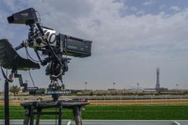 Les caméras d'I-MOVIX permettent d'enregistrer plusieurs milliers d'images à la seconde et de réaliser ainsi les ralentis les plus performants du monde.