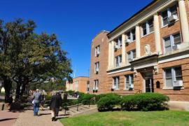 Texas A&M est l'une des universités américaines les plus orientées en recherche ; elle y consacre en moyenne $US 730 millions par an.