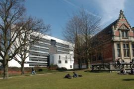 Spin-offs en vue pour nos universités