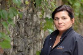 Le célèbre guide Gault&Millau a désigné pour la première fois une femme chef de l'année 2014.