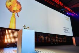 Le Randstad Award récompense les employeurs les plus attractifs de Belgique.