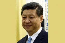 Le Président chinois, Xi Jinping, arrivera en Belgique ce 30 mars pour une visite officielle de 3 jours.