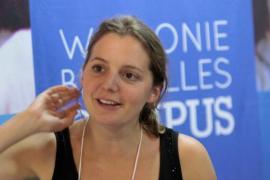 Le Brésil découvre l'enseignement supérieur de Wallonie
