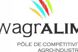 WagrALIM : en route pour le Brésil